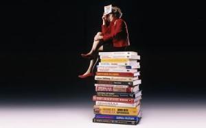 books_1612625c (1)
